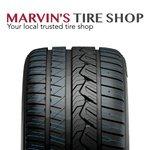 marvins-tire-shop-logo-crop