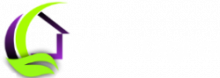 iSeed Digital website design company in Roscoe IL