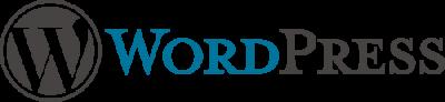 WordPress website design by iSeed Digital