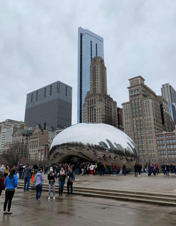 website design company Chicago
