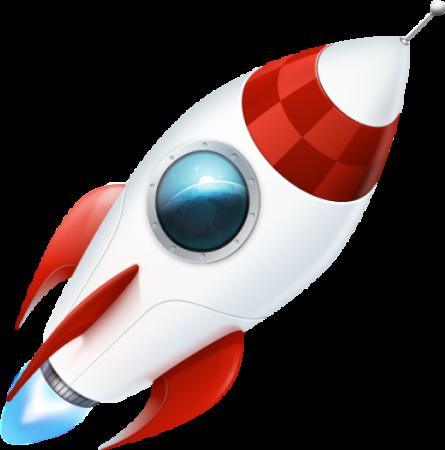 rocketship-2