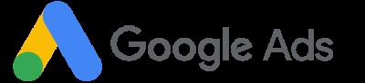 Google Ads marketing company