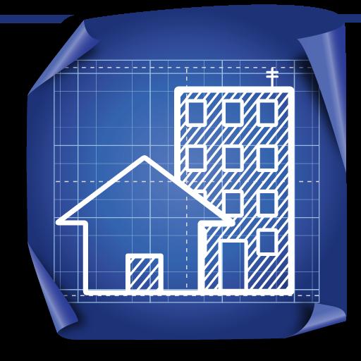 Contractor marketing company
